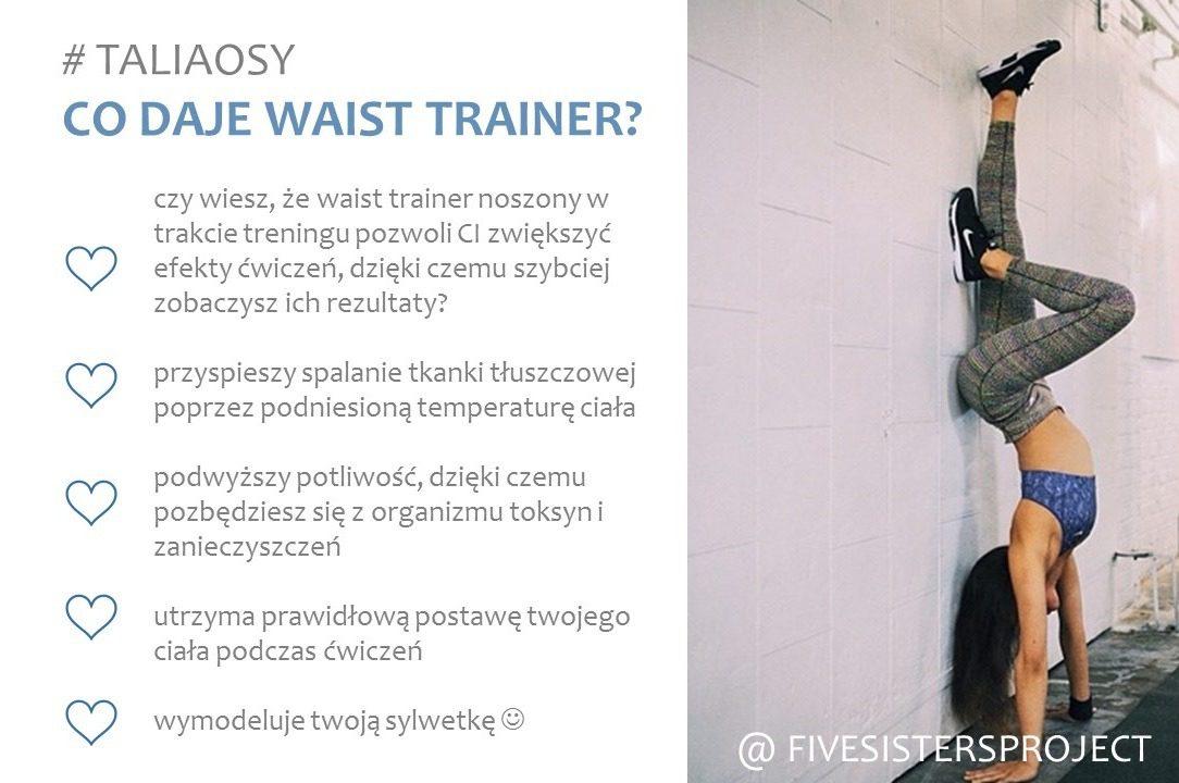 waist trainer na siłowni 1_2