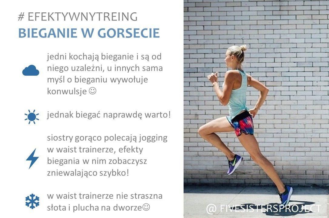 waist trainer na siłowni 1_4