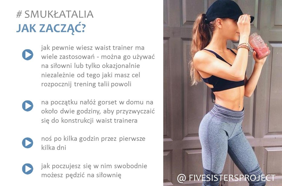 waist trainer na siłowni 1_5