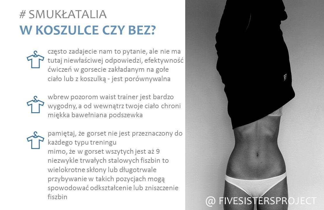 waist trainer na siłowni 1_6