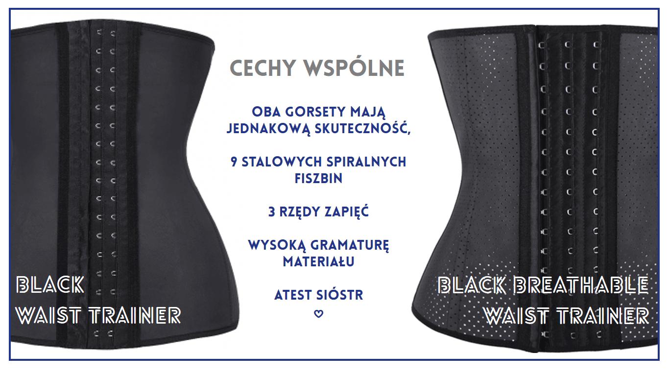 black porównanie12